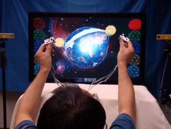 触れるテレビ.jpg