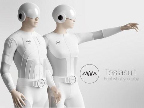 Teslasuit.jpg