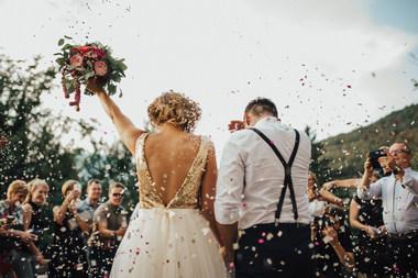 -weddings.jpg