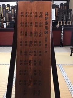 井伊家系図.jpg