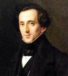 m_Felix_Mendelssohn.jpg